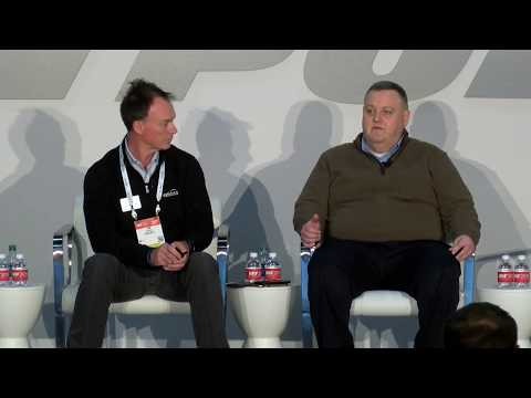 Video] - How Omni-Channel Brands Can Enable a Strategic Drop