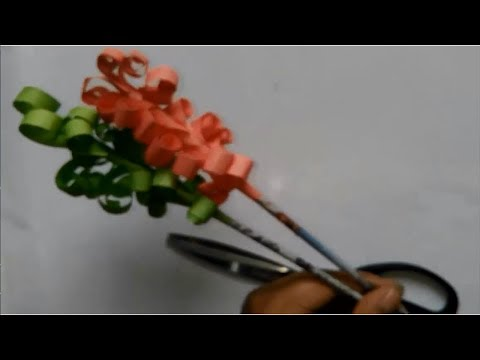 How to Make Real Looking Paper Roses: 7 Steps (with Pictures)
