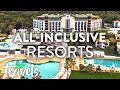 The Top 10 CHEAPEST ALL-INCLUSIVE Caribbean Resorts - YouTube