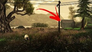 Second Life Spieler ins Kornfeld verbannt? Videospielmythen | MythenAkte