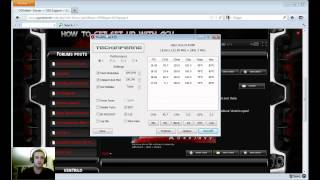Diablo 3 :: make diablo 3 run better! *fix slowmotion FPS lag*