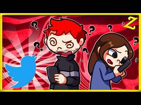 Drawing Your Twitter Suggestions! | Ft. Cheese