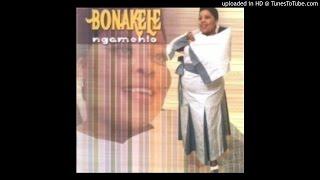 Bonakele - Ngamehlo 2014