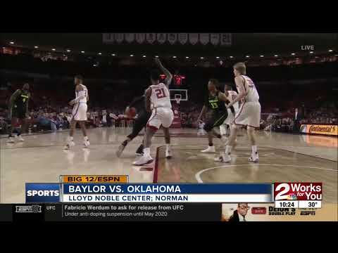 oklahoma-trounced-at-home-by-baylor,-77-47