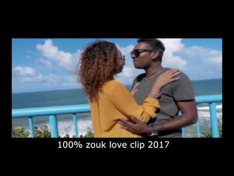 100 zouk love video 2017 youtube. Black Bedroom Furniture Sets. Home Design Ideas