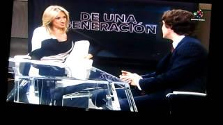 Video Diego Boneta-Noticias por Adela pte 1 download MP3, 3GP, MP4, WEBM, AVI, FLV November 2017