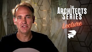 the-architects-series-dan-wood-di-workac-a-spaziofmg-lecture