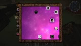 Thaum-Магические приключения #6 (Стол расщепления)