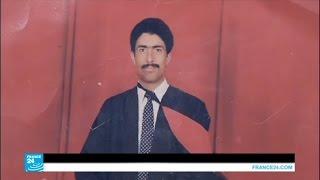 باكستان تستمر بحبس طبيب ساعد الولايات المتحدة في تحديد موقع بن لادن
