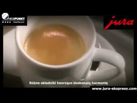 JURA Coffee Machines 1