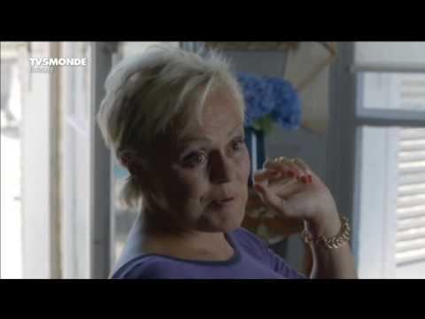 Клан Ланзаков / Le clan des Lanzac (Жозе Дайан / Josee Dayan) 2012 серия 1