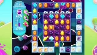Candy Crush Soda Saga Level 777 Done! ★★★