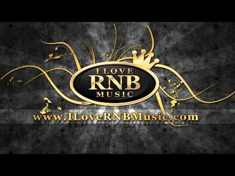 Bei Maejor - Sing A Lil Song -www.ILoveRNBMusic.com