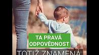 Zelení - jediná čistá volba