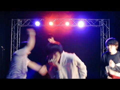 【 MUSIC VIDEO 】 トーキョーゾンビ / おだじん