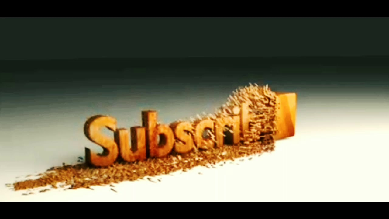 Gadahiya Videos - Latest Videos from and about Gadahiya