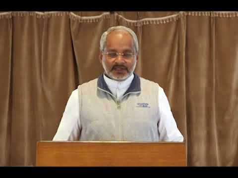 homily for 2nd sunday of advent year c youtube. Black Bedroom Furniture Sets. Home Design Ideas