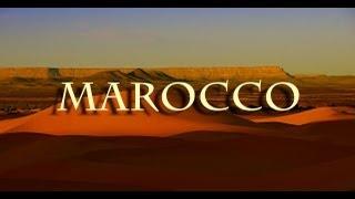 Alessandro Rosso Group -  PH Patrizio Barbini - Viaggi Incentive di lusso - Il Marocco -