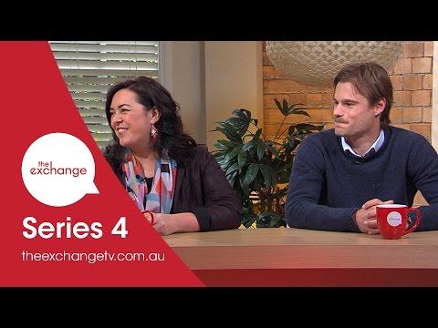 The Problem With Success - Anna Box & Brett Johnson