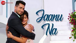 Jaanu Na - Official Music Video | Manndakini Bora | Gufy