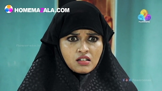 Moonumani EP-438 Malayalam Serial Moonu mani