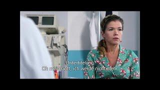 Untertitelung-Syndrom