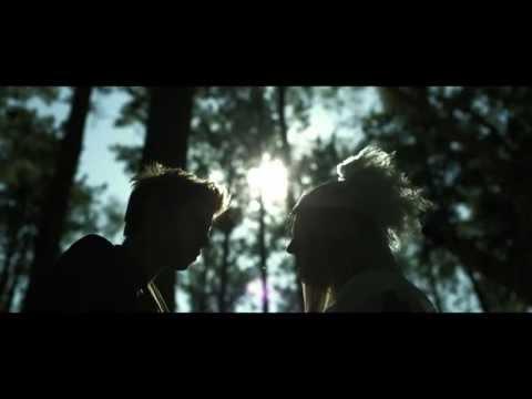 Candy Benson & Willem Botha- Dit Wat Ons Harte Deel