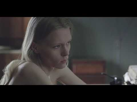 Polina Kanis   The Shift   Short Version