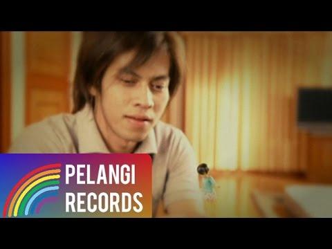 Melayu - Matta - Pacarku Yang Cantik (Official Music Video)