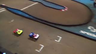 4wd Short Course Amain Jconcepts 2017 final  at speed rc     by RC Vitals