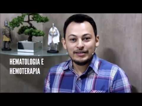 Curso Hematologia Hemoterapia - Cursos Online de YouTube · Duração:  1 minutos 15 segundos