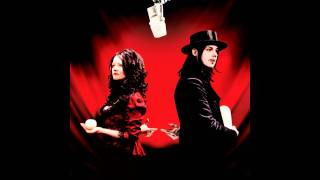 Blue Orchid by The White Stripes from their album Get Behind Me Satan.