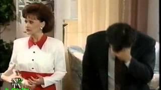 Гваделупе  / Guadalupe 1993 Серия 23