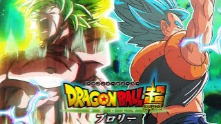 Dragon ball Super ita