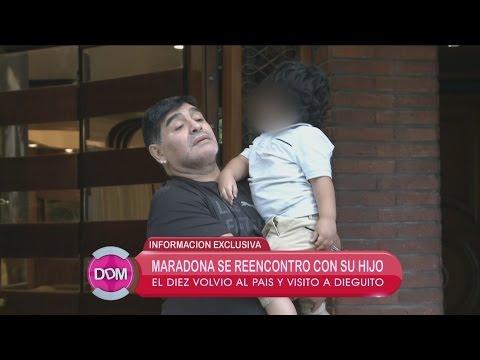 El diario de Mariana - Programa 23/12/15