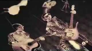 Hooverphonic - Gentle Storm