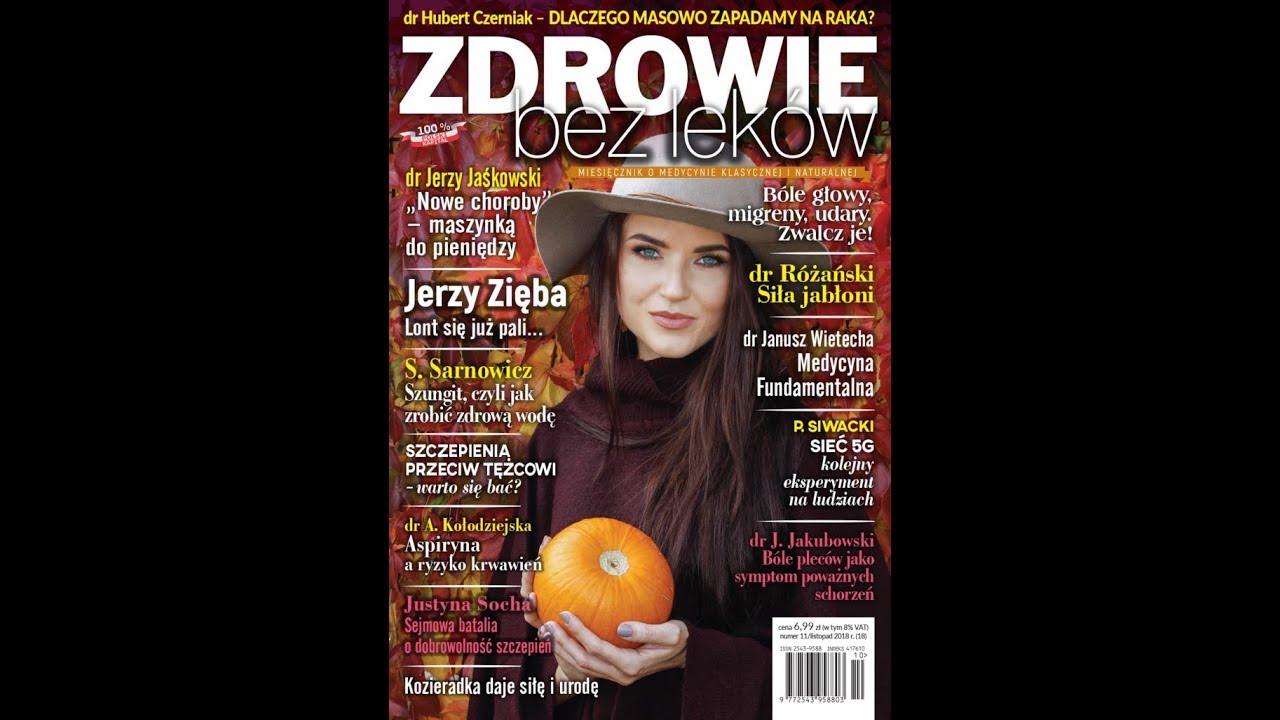 Wojna lekarzy Jaśkowski Czerniak z Wirtualna Polską i Onet PL