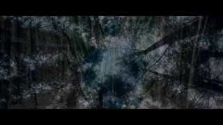 Schattenwald - Official Trailer