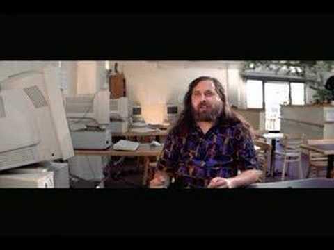 GNU toolkit, Linux kernel