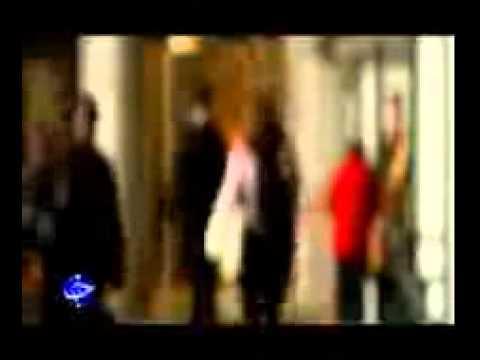 CIA_SPY_IRAN_42 American intelligence officers_1.wmv