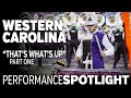 Download 2015 Western Carolina University Drumline, Part 1 MP3 song and Music Video