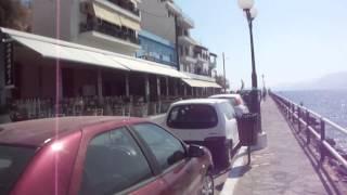 Крит Советы Айос-Николаос Sgouros Hotel Аренда машин и штрафы(Это видео создано с помощью видеоредактора YouTube (http://www.youtube.com/editor), 2013-08-21T22:19:25.000Z)