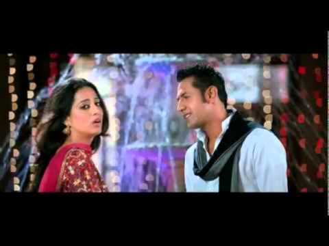 Gippy Grewal New Punjabi Movie Song Marjawan Carry On Jatta Full Hd 2012   YouTube