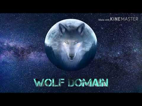 Wolf Domain's Intro
