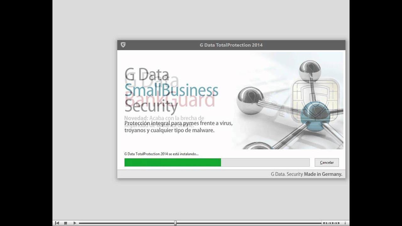 bitdefender total security 2018 crack till 2045 torrent
