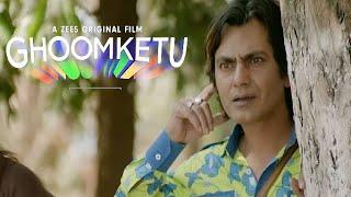 Ghoomketu Full Movie Amazing Facts | Nawazuddin Siddiqui | Ragini Khanna