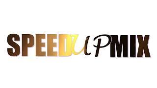 Juice WRLD - Lucid Dreams (Speed Up Mix)