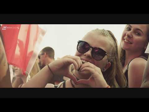 LAZARD & Daniel Merano - No More Tears (Rene Rodrigezz Video Edit HQ)