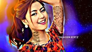 Professional Cb Edit By Picsart || Picsart Editing Tutorial || Taukeer Editz