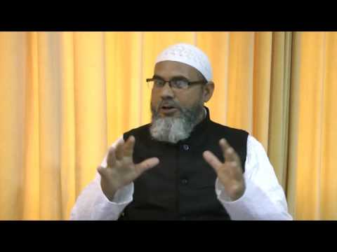 Good Morning Goa with Maulana Abdul Mubeen Asari, Islamic Centre Goa  | 26-Jun-2017